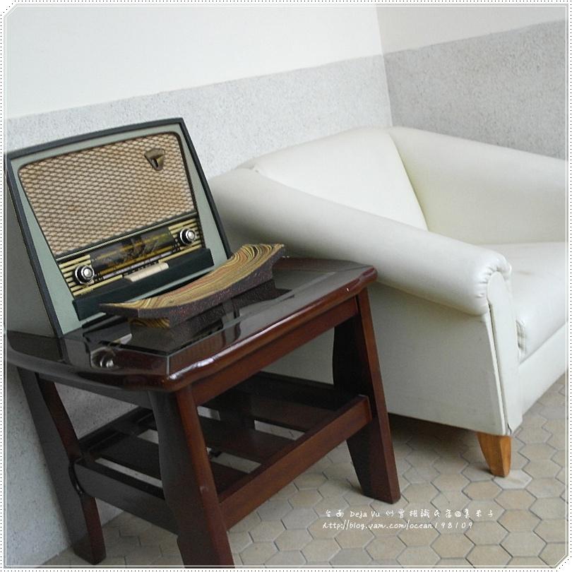 單人椅.JPG