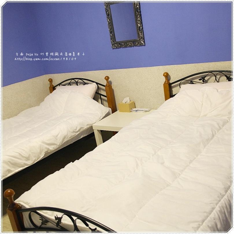 雙人床1.JPG