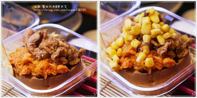 泡菜3.jpg