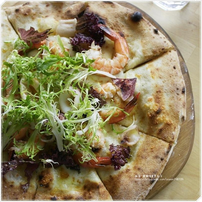 披薩7.JPG