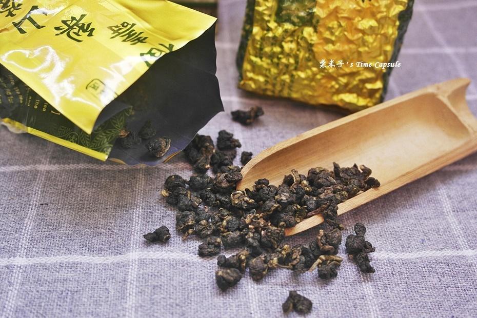 梨山茶3.JPG