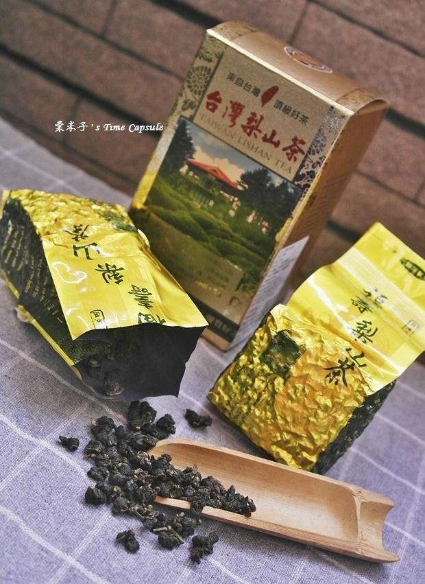 梨山茶2.JPG