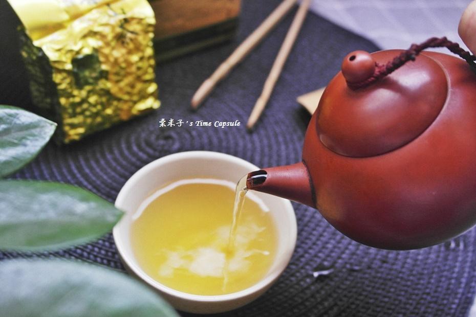 梨山茶8.JPG
