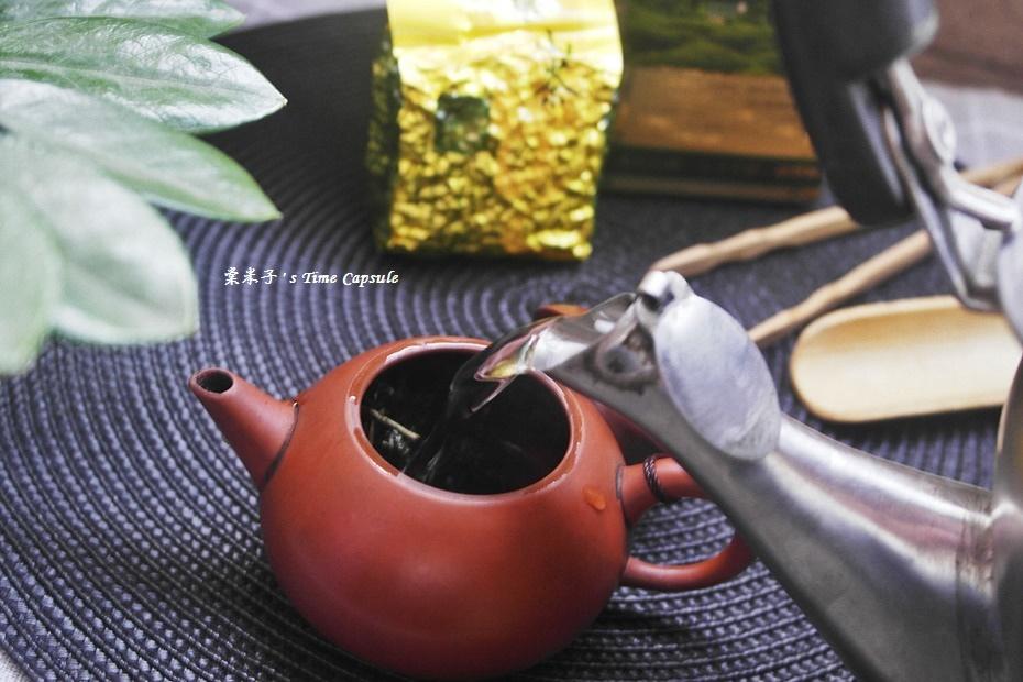 梨山茶6.JPG