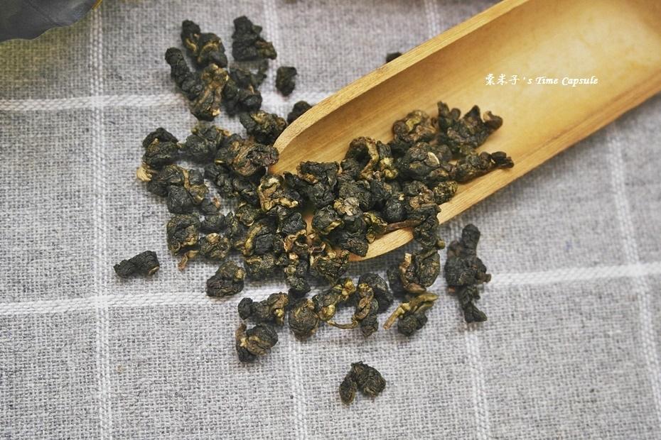 梨山茶4.JPG