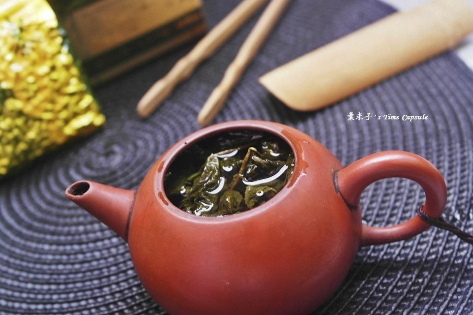 梨山茶7.JPG
