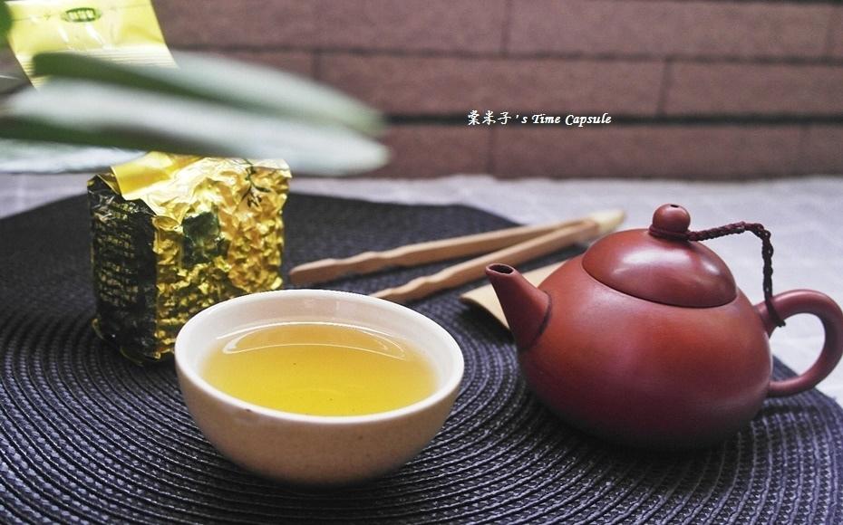 梨山茶11.JPG