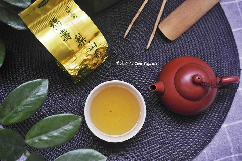 梨山茶10.JPG