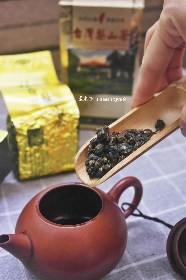 梨山茶5.JPG