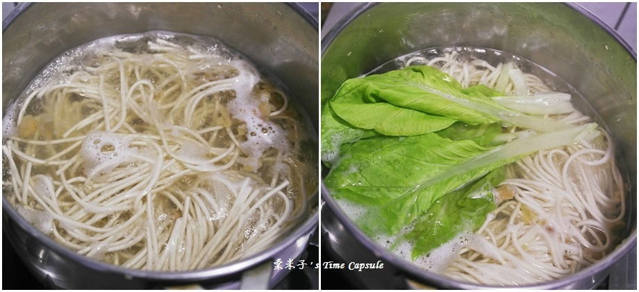 煮麵2.jpg