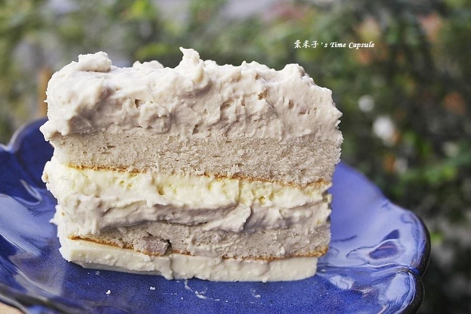 蛋糕14.JPG