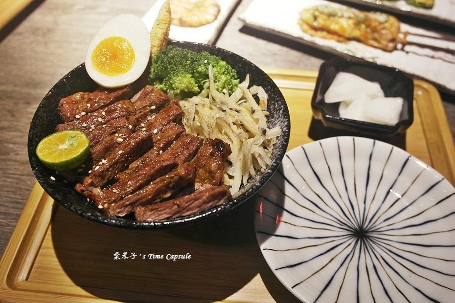 牛肉1.JPG