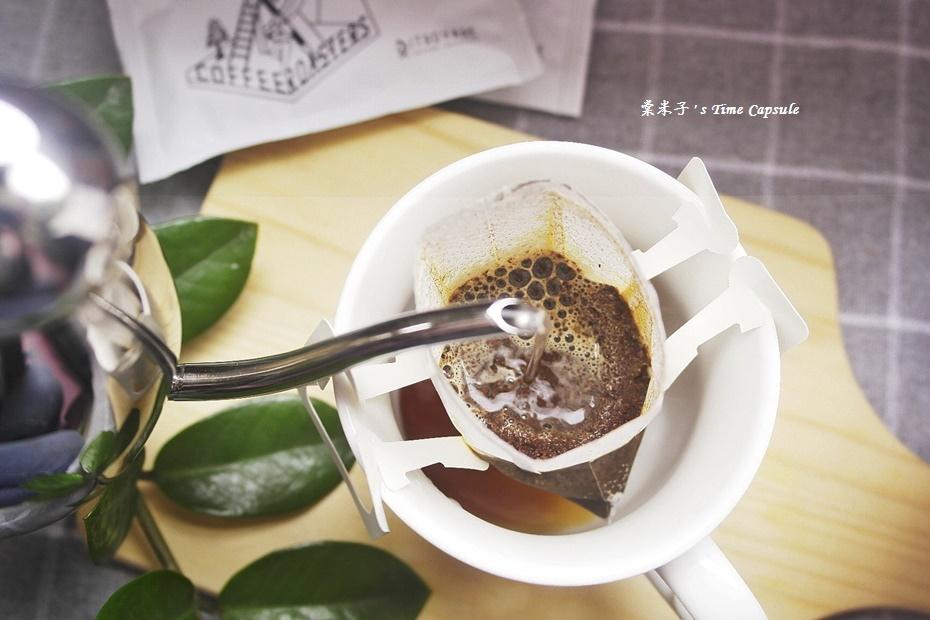咖啡6.JPG