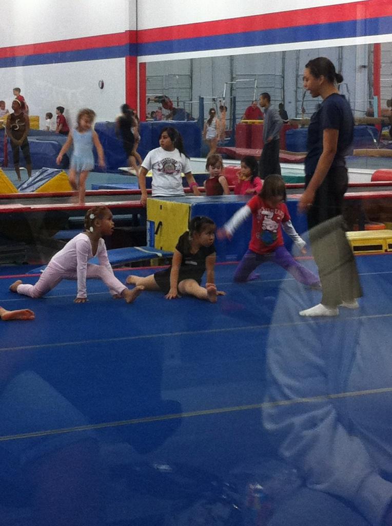 gymnastic.JPG