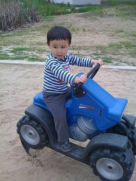 Sand bike.JPG