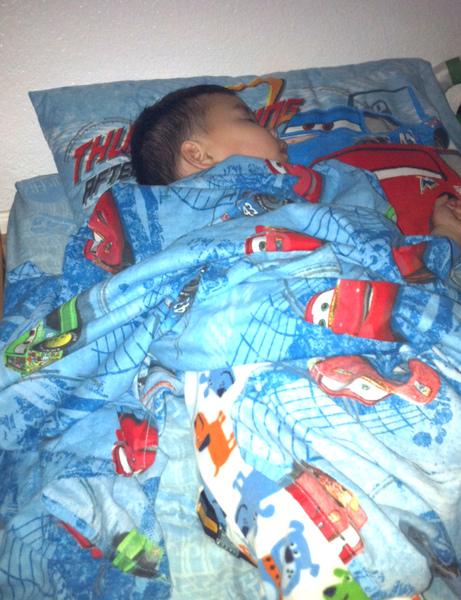 sleep with cars.jpg