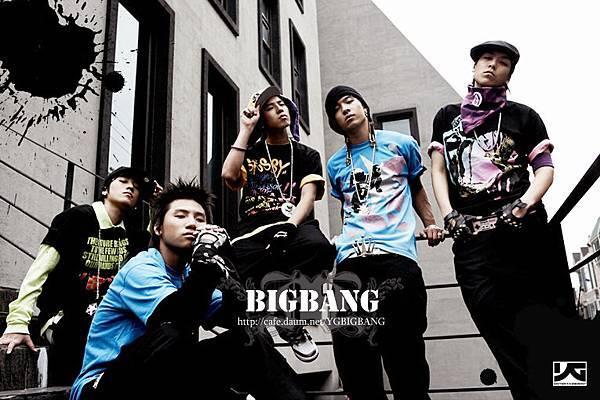 bigbang7(1)