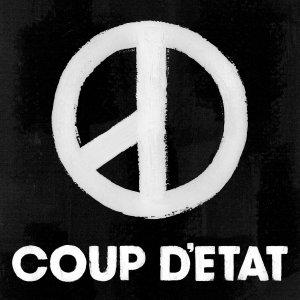 G-Dragon-Coup-DEtat