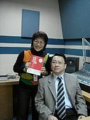 陳潮宗中醫師2009年