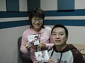 王中平2009年12月