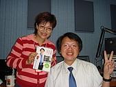 陳皇光醫師2009年