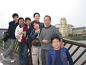 東華大學2