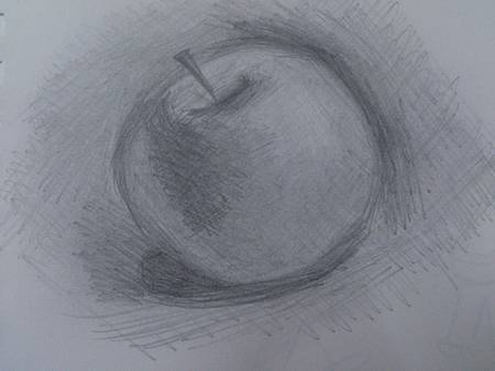 DSC_8561[1].jpg