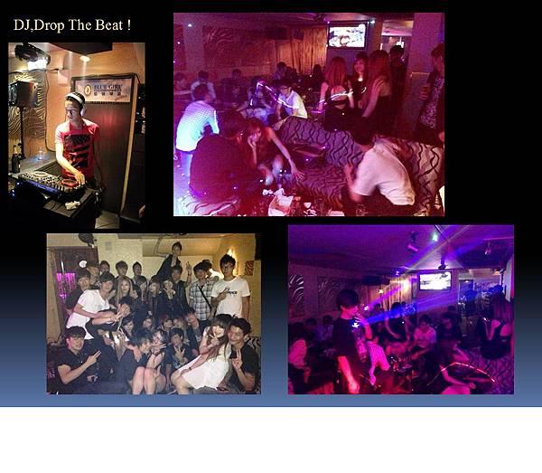 東區q9lounge bar暢飲店訂位專線0930068507經理阿強
