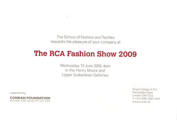 rca ticket1.jpg