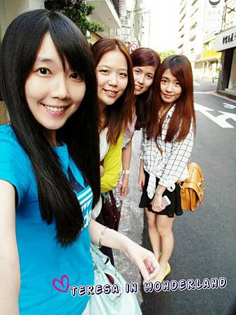 SHOW_20140614_174315_-1.jpg