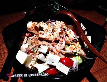 1405784044797胡麻豆腐沙拉180.jpg