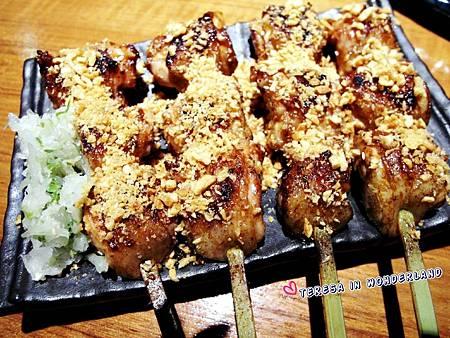 SAM_6068蒜香雞肉串70each.jpg