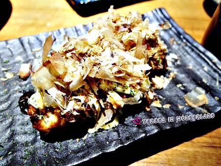 SAM_6188雞肉丸子(大阪燒)120.jpg