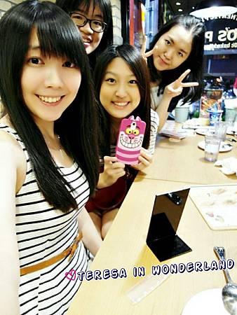 SHOW_20141001_235818_-1.jpg