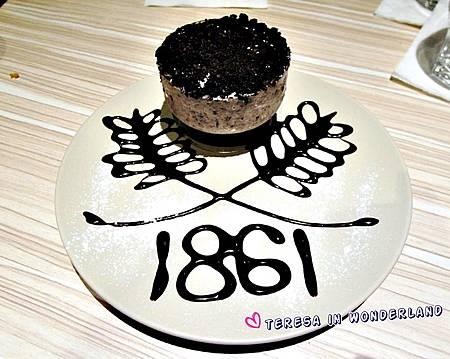 SAM_1869.jpg