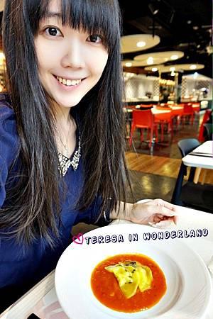 SHOW_20150101_002057_-1.jpg