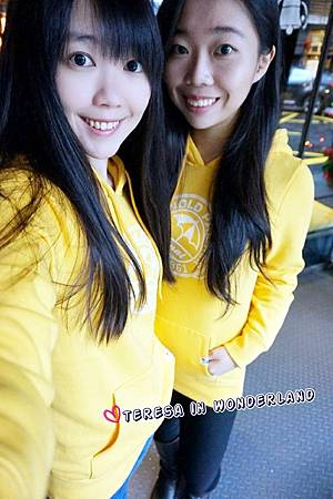 SHOW_20150106_225440_-1.jpg