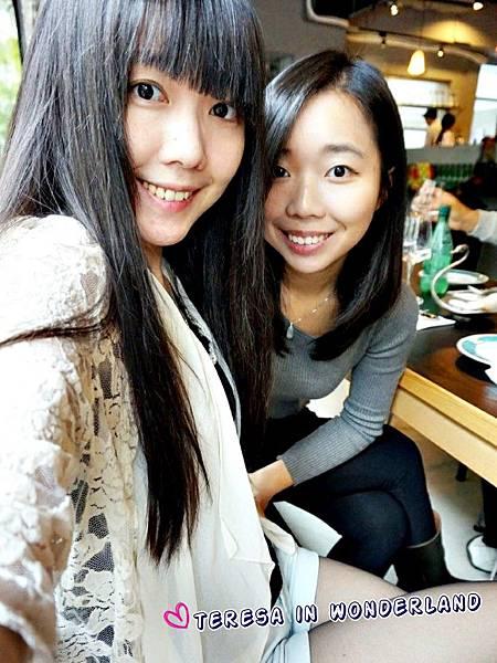 SHOW_20150127_174729_-1