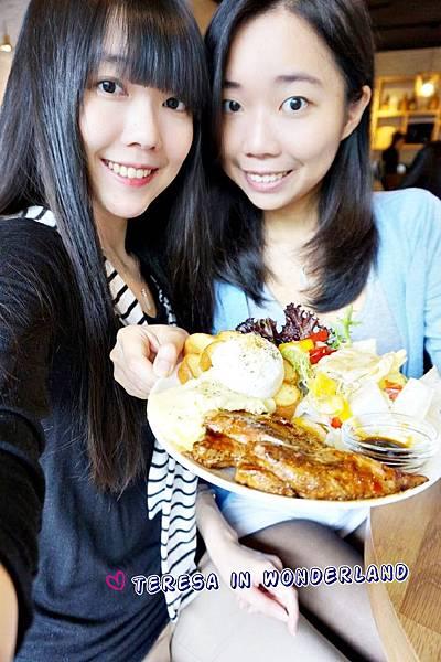 2015-03-01-01-11-16_deco.jpg