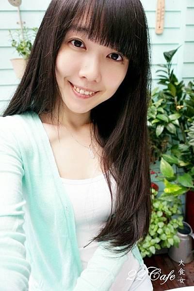 SHOW_20150530_194540_-1