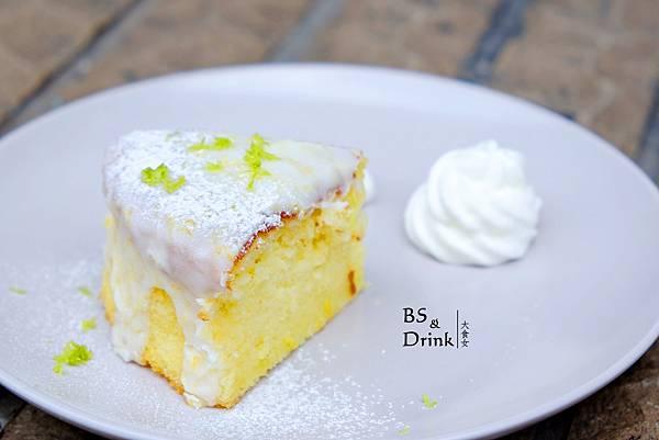 內湖美食不限時咖啡廳-BS and Drink