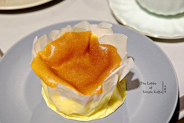 東區美食下午茶-The Lobby Of Simple Kaffa Hotel V