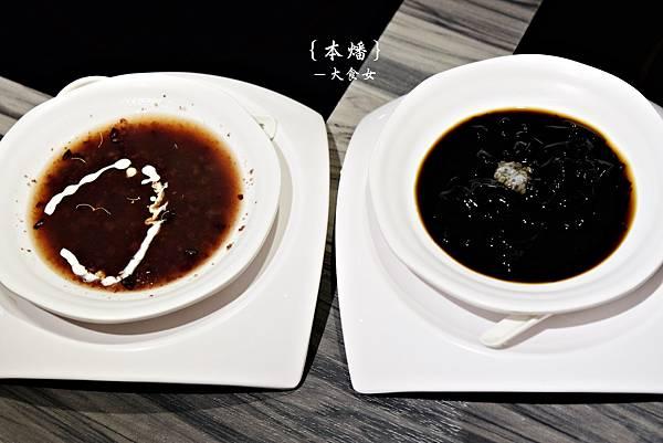 中山站美食火鍋-本燔野菜農場南京店
