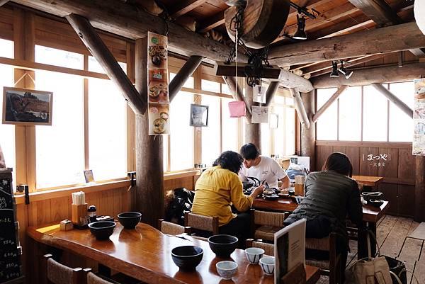 日本富山高岡-五箇山合掌村まつや