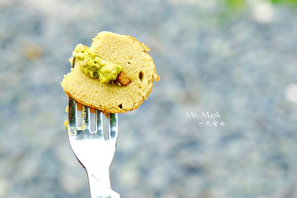 網購宅配美食-馬可先生雜糧麵包烘焙坊