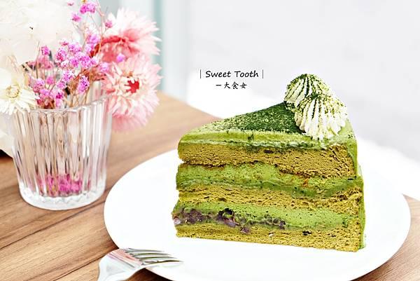 東區美食-Sweet Tooth