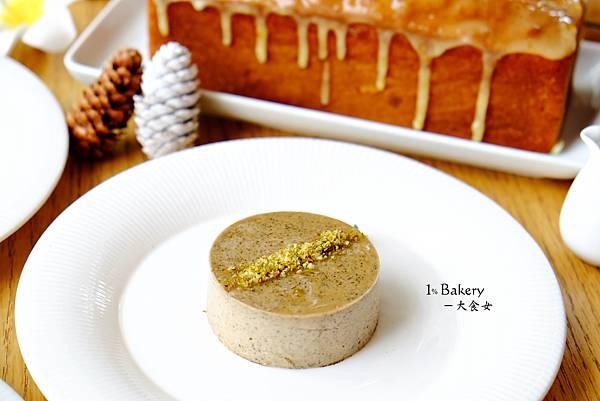 台中西區美食-1%Bakery