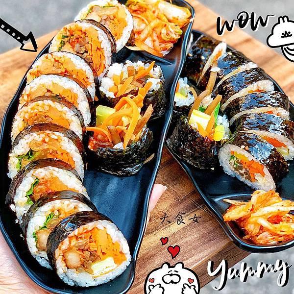 台北美食 新平洞 永康街美食