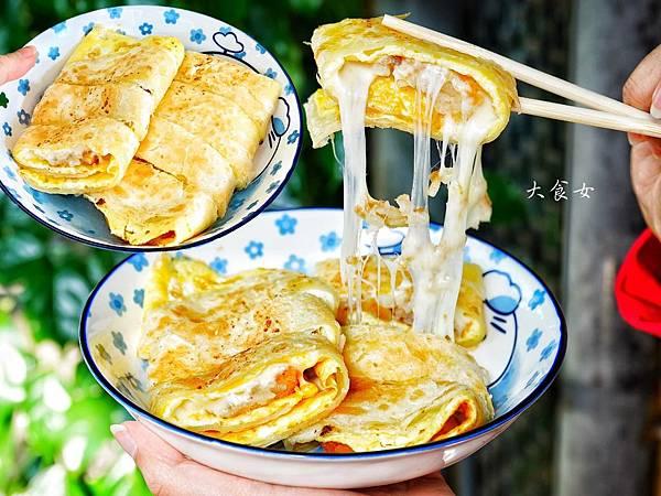 台北美食 瑞麟美而美 石牌美食