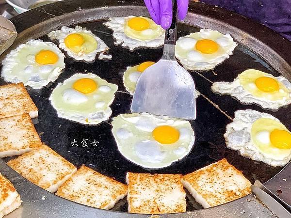 台北美食 天天利美食坊 西門町美食